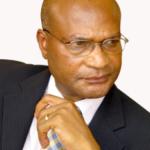 Dr. Tom AGBOR EGBE, DGA IMPM