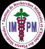 IMPM_logo_90x98px
