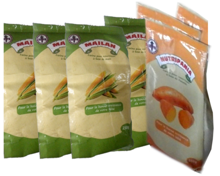 prototype-aliments-compléments-CRASAN